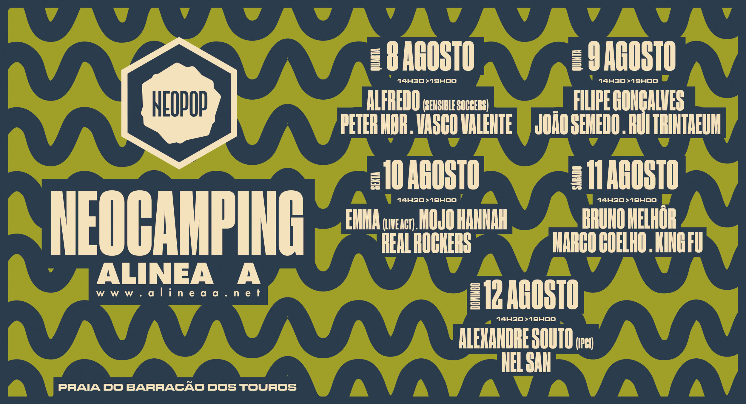 NeoCamping Cover.jpg