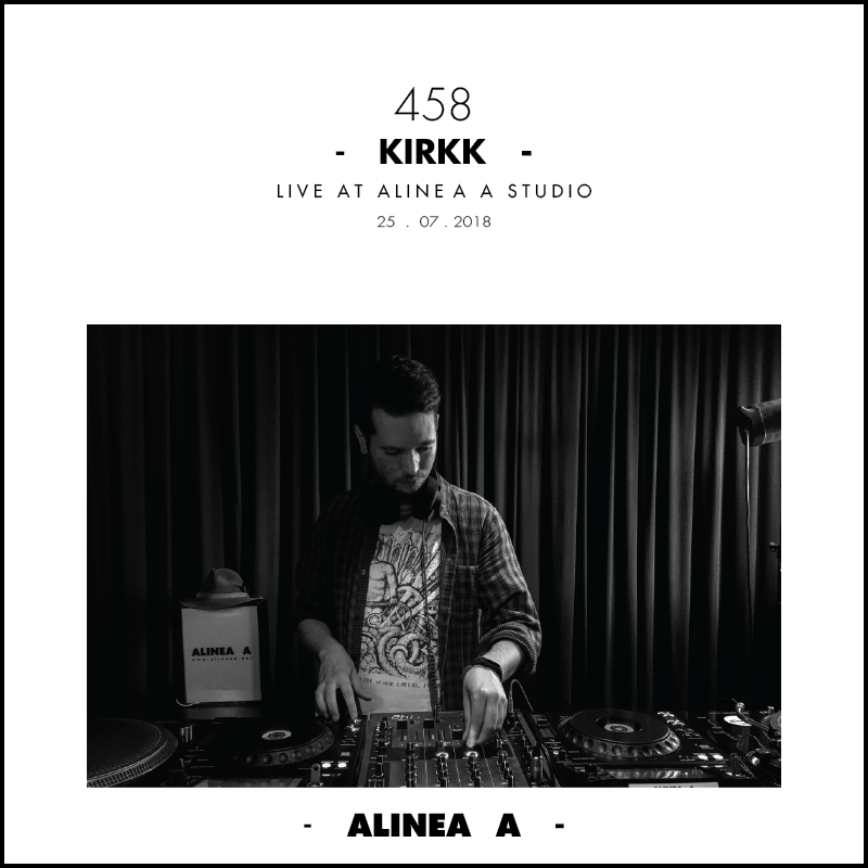 Kirkk+458.png