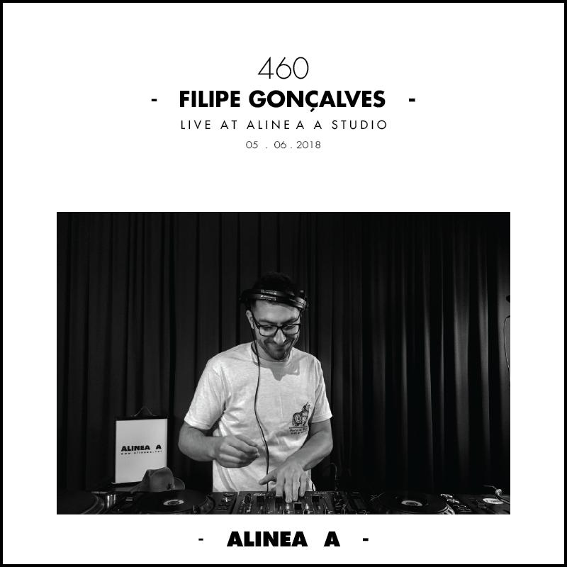 Filipe+Gonçalves+460.png