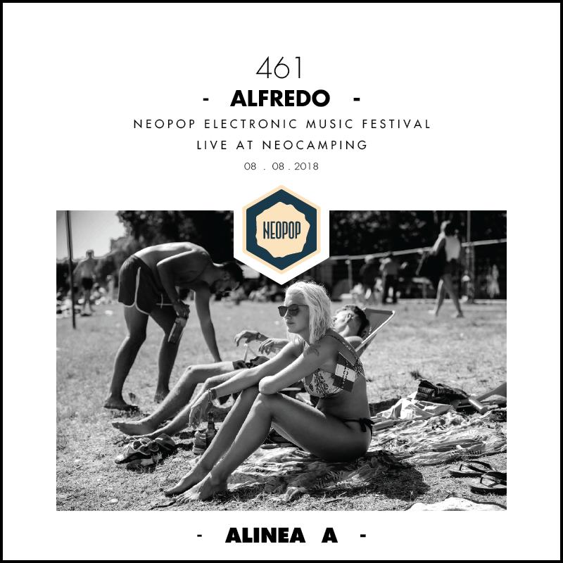 Alfredo+460.png