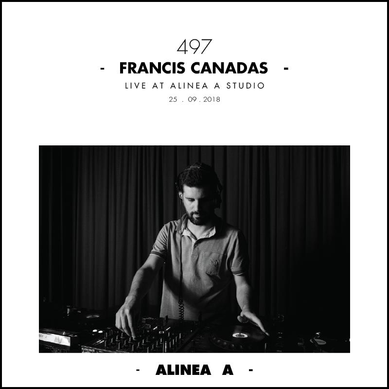 Francis+Canadas+497.png
