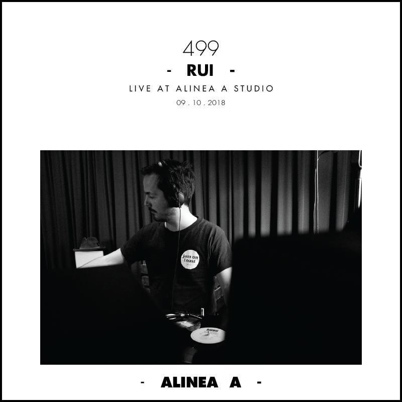 Rui+499.png