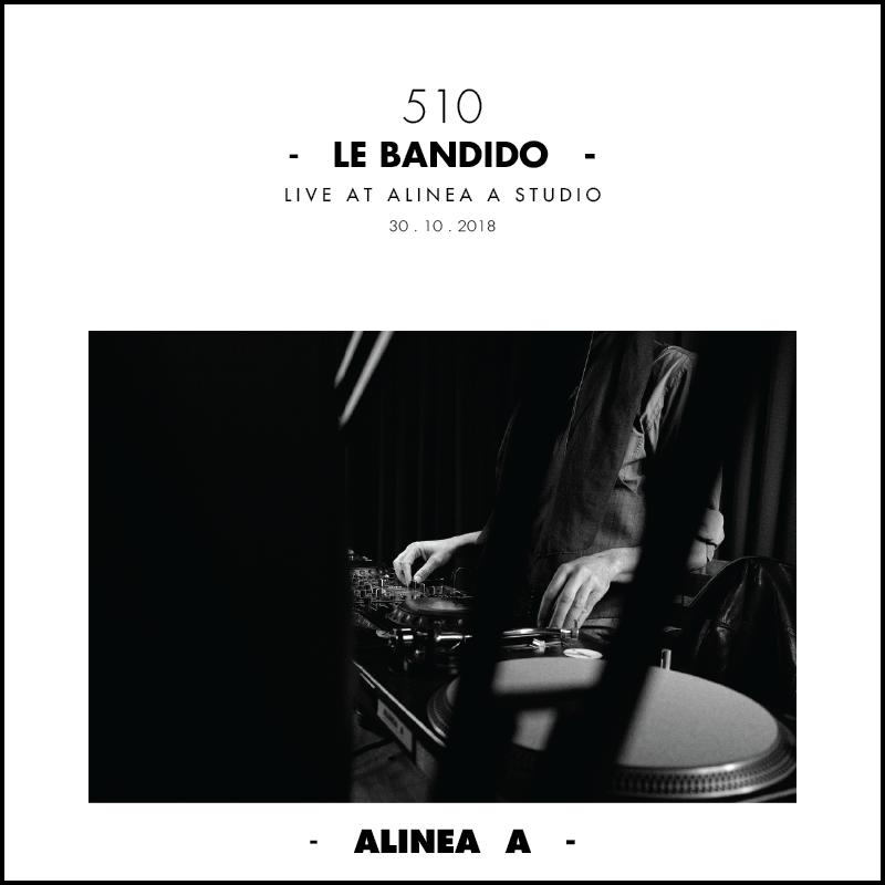 Le-Bandido-510.png