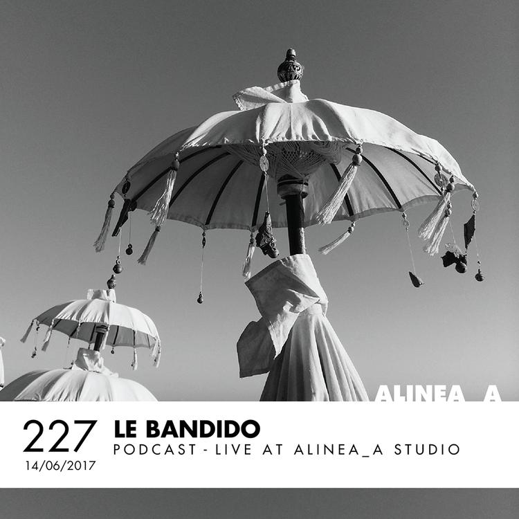 Le Bandido 227.png