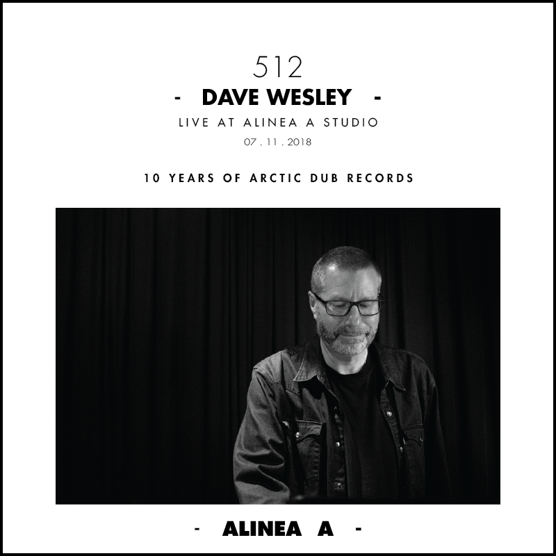 Dave+Wesley+512.png