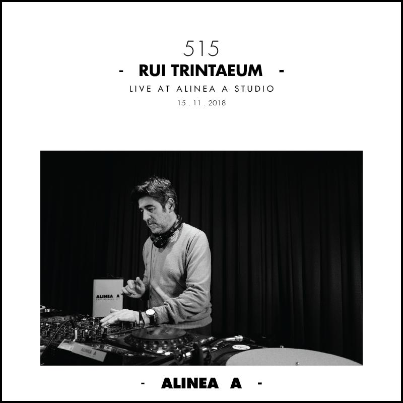 Rui+Trintaeum+515.png
