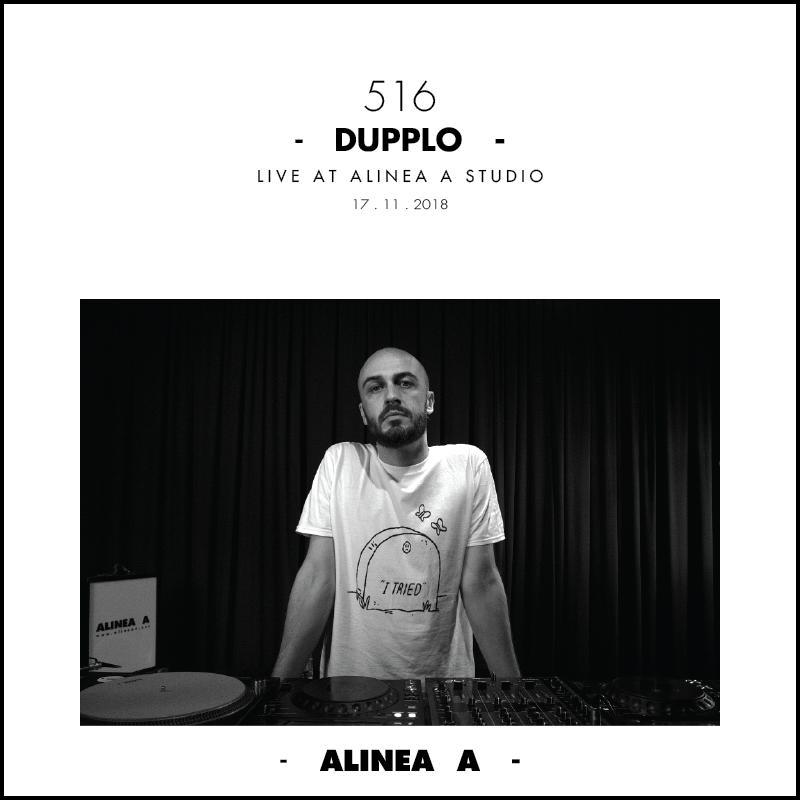 Dupplo+516.png