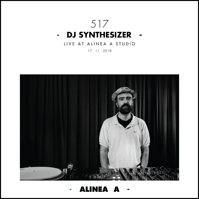Dj-Synthesizer-517.png