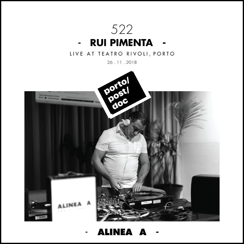 Rui+Pimenta+522.png