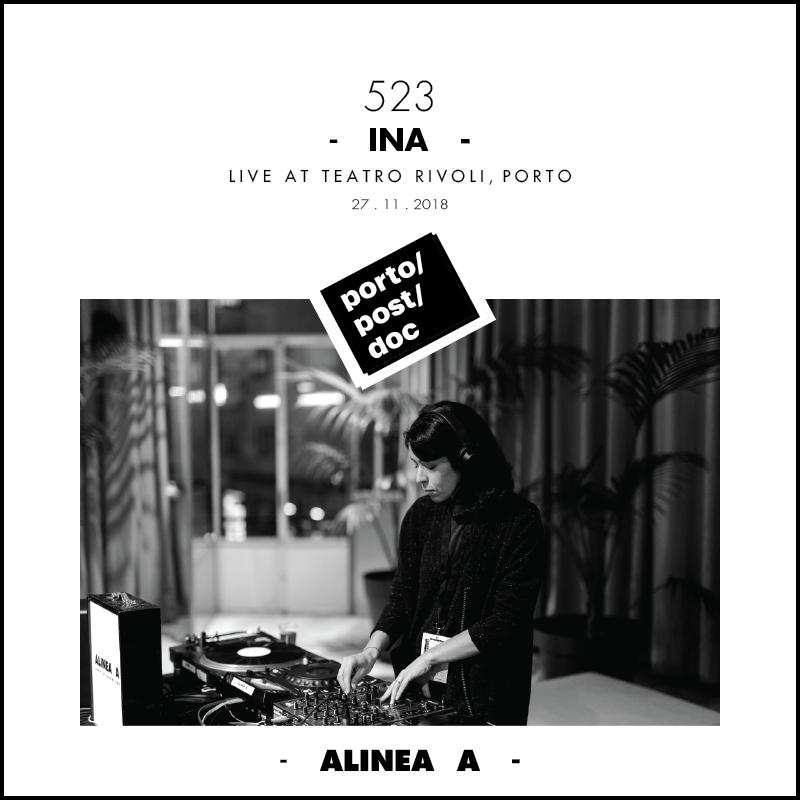 Ina+523.png