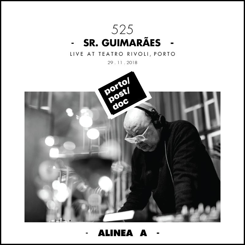 Sr+Guimaraes+525.png