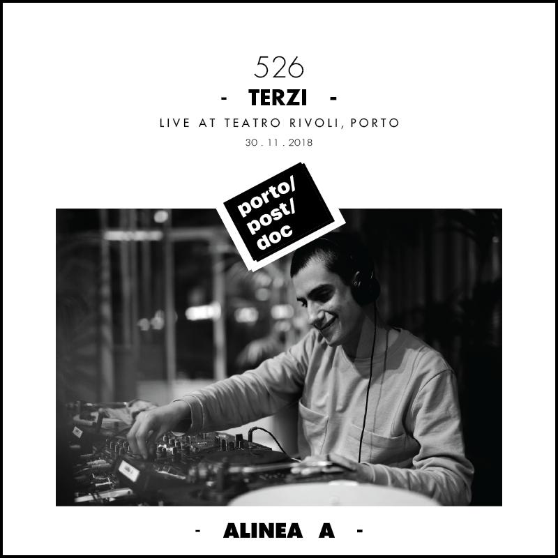 Terzi+426.png