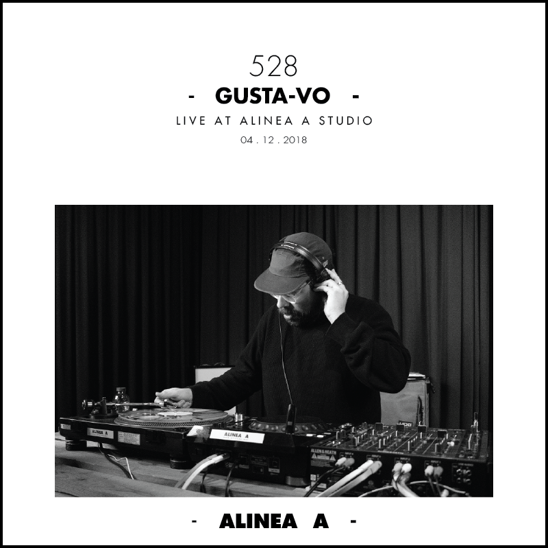 Gusta-vo+528.png