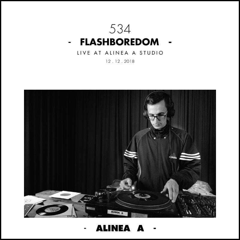 Flashboredom+534.jpg