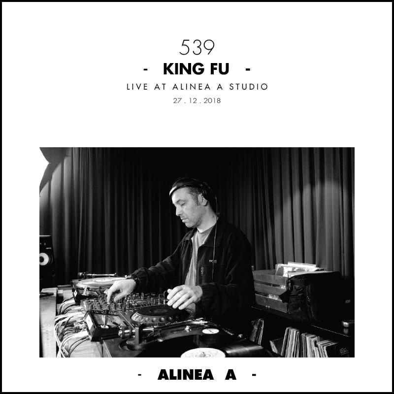 King+Fu+539.jpg