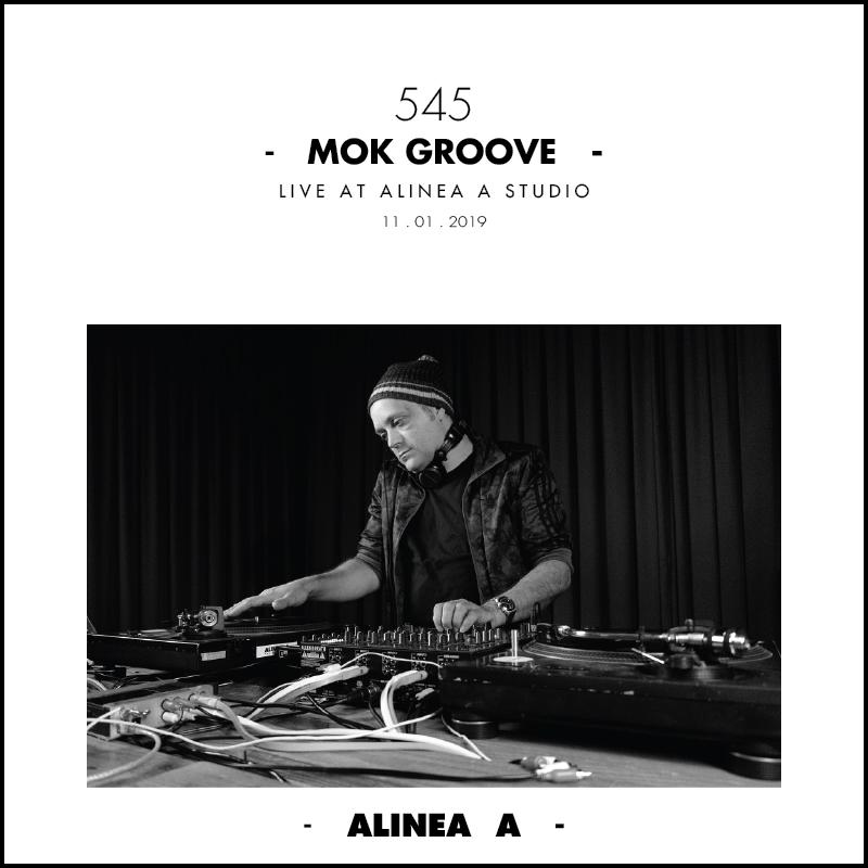 Mok+Groove+545.jpg