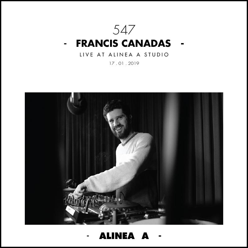 Francis+Canadas+547.jpg