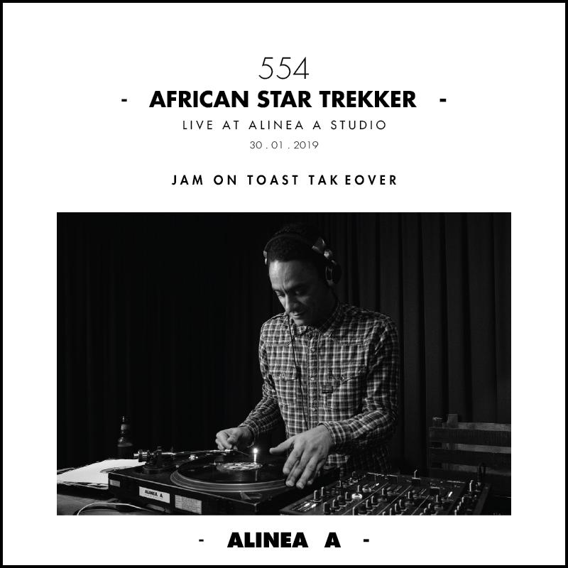 African+Star+Trekker+554.jpg