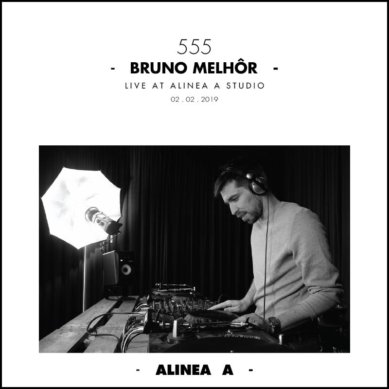 Bruno+Melhor+555.jpg