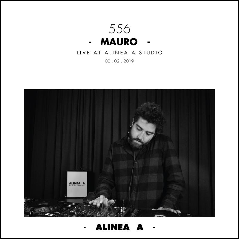 Mauro+556.jpg