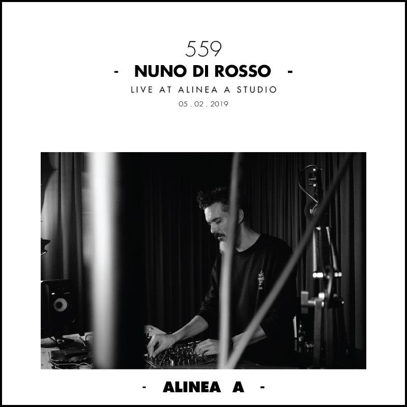 Nuno+Di+Rosso+559.jpg