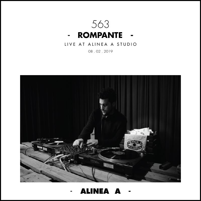 Rompante+563.jpg