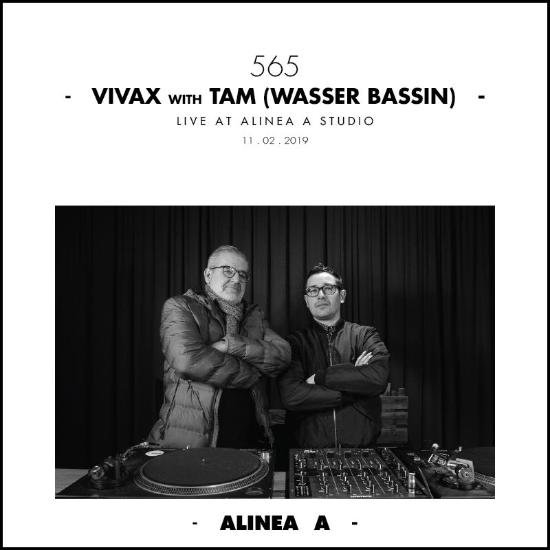 Vivax+565.jpg