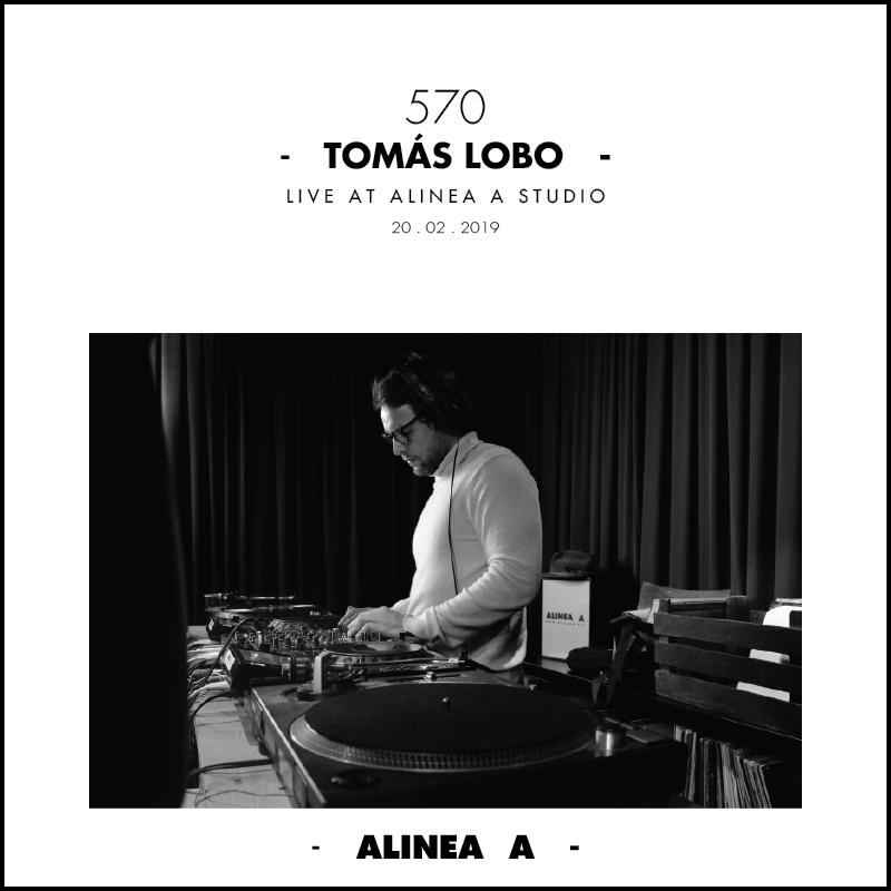 Tomas+Lobo+570.jpg