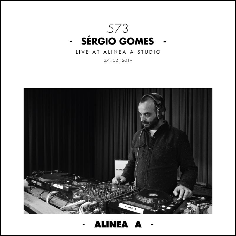Sergio+Gomes+573.jpg