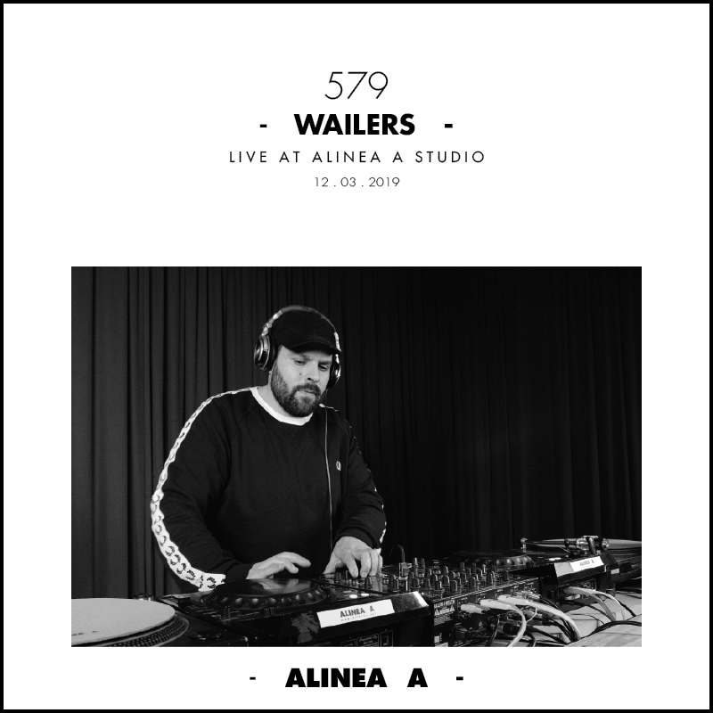 Wailers+579.jpg