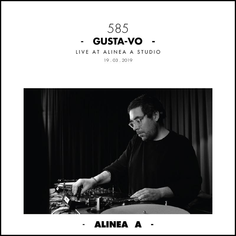 Gusta-vo+585.jpg