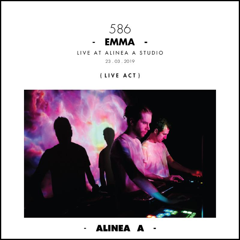 EMMA+586.jpg
