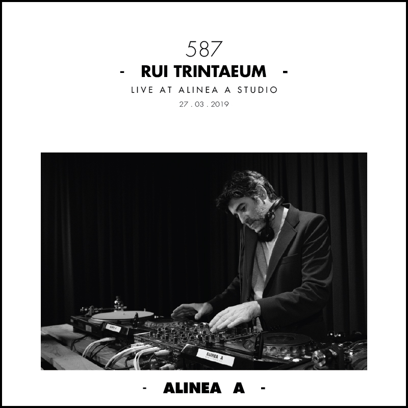 Rui+Trinateum+587.jpg