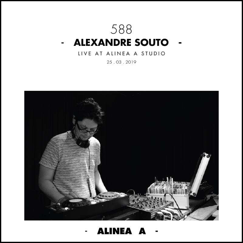Alexnadre+Souto+588.jpg