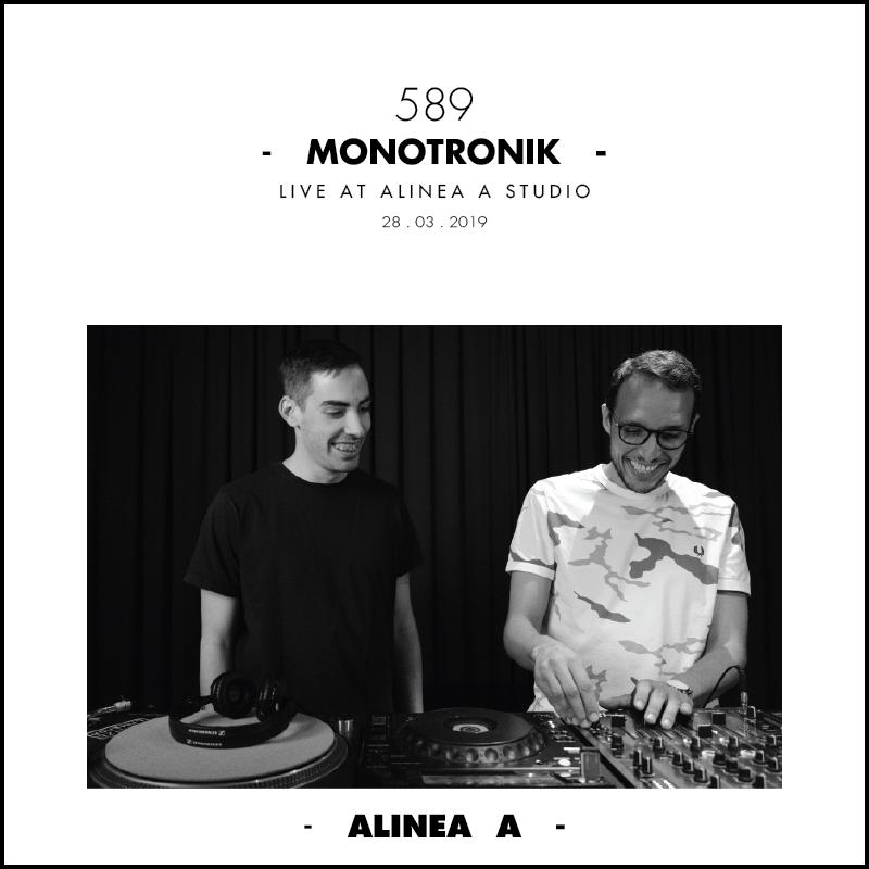 Monotronik+589.jpg