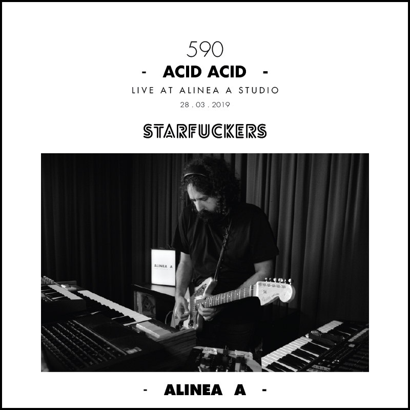 Acid+Acid+590.jpg