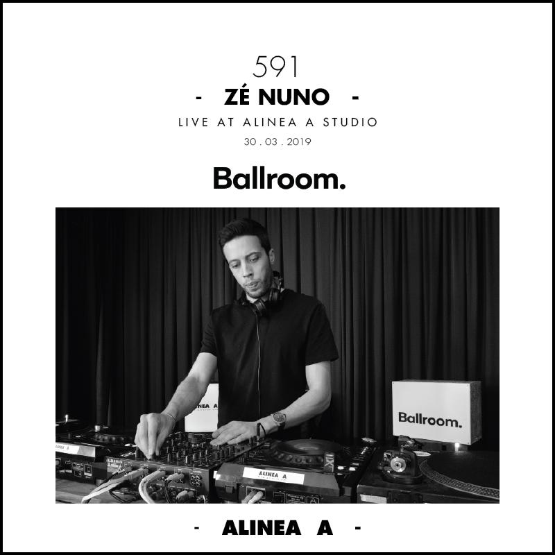 Ze+Nuno+591.jpg