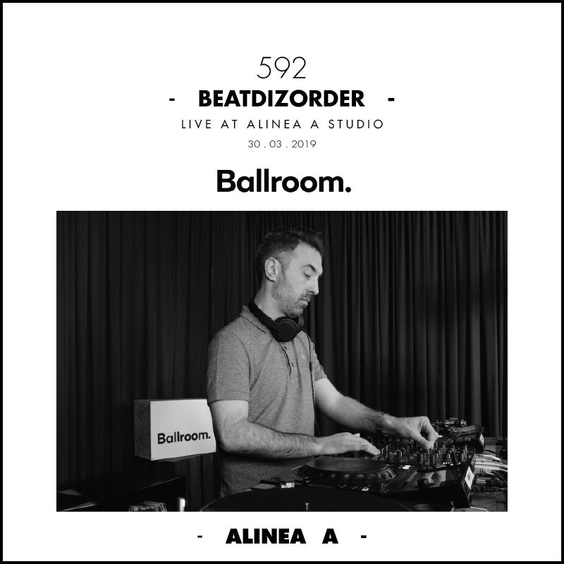 Beatdizorder+592.jpg