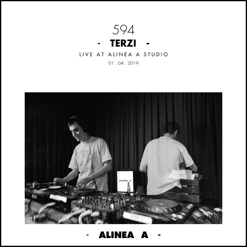 Terzi+594.jpg