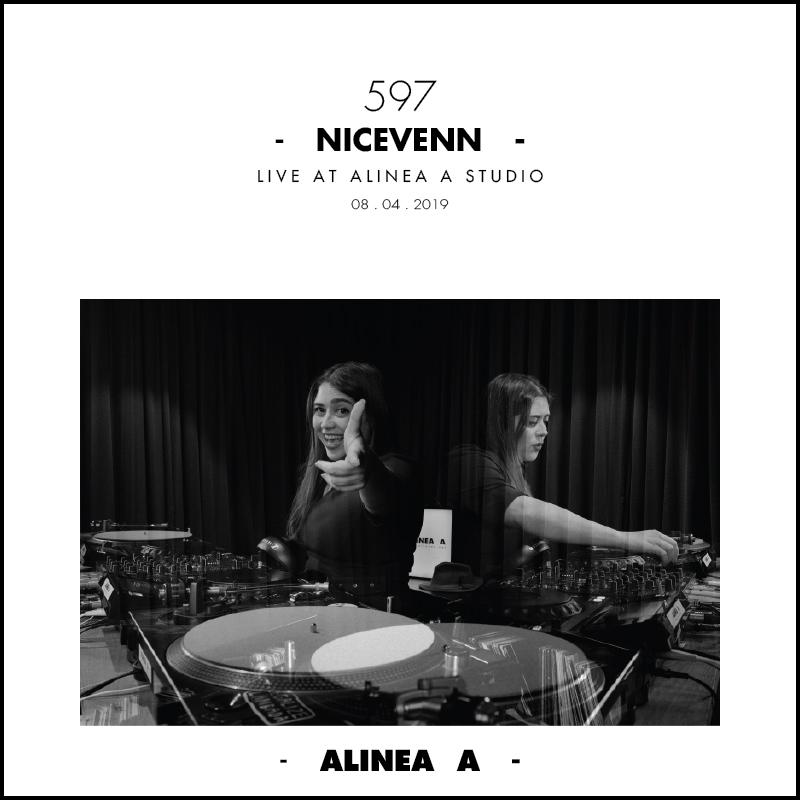 Nicevenn+597.jpg