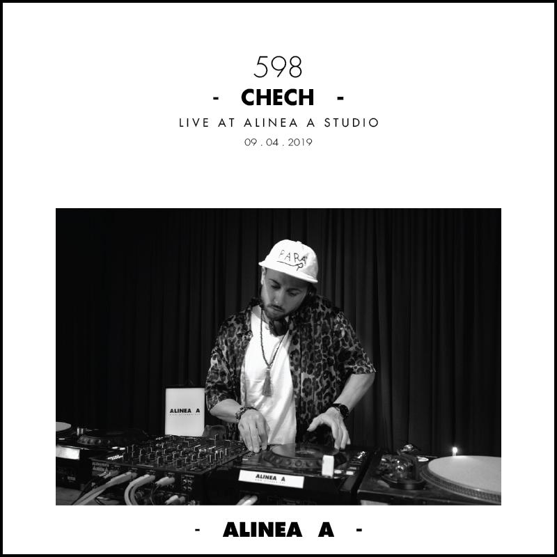 Chech+598.jpg
