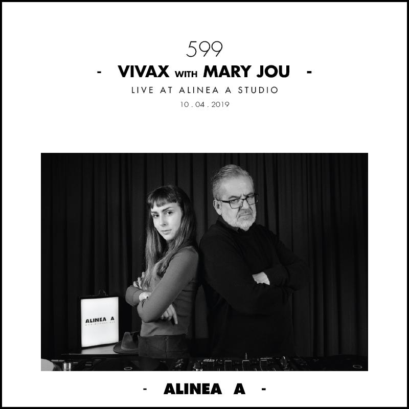 Vivax+599.jpg