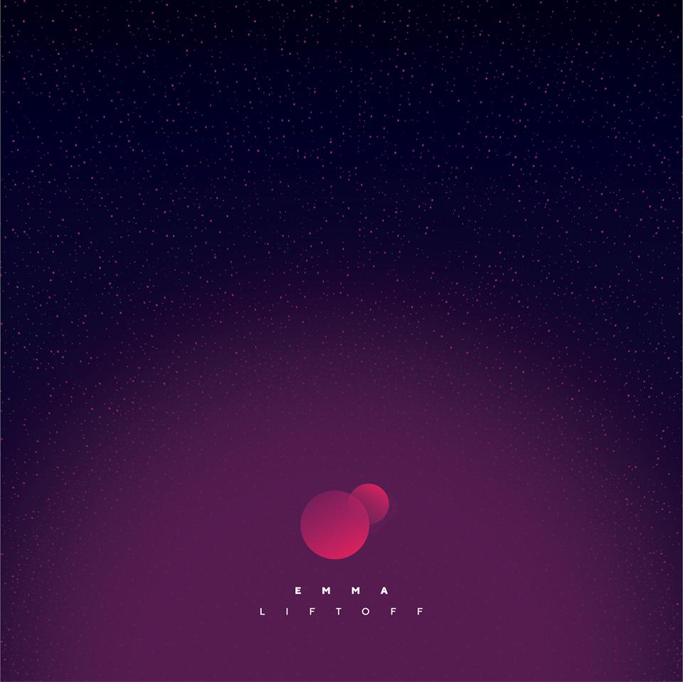 EMMA - Liftoff EP 01.png