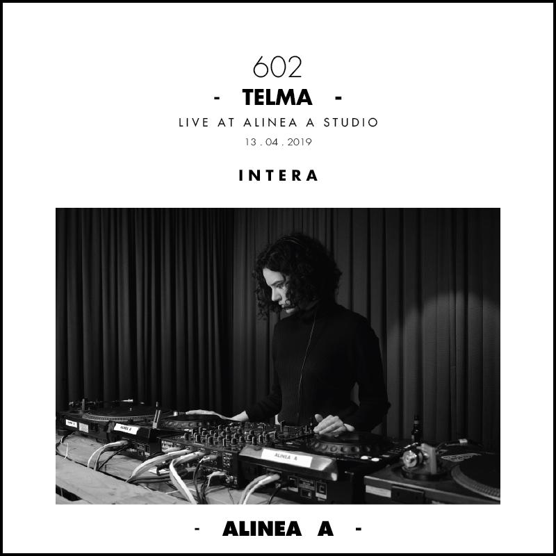 Telma-602.jpg