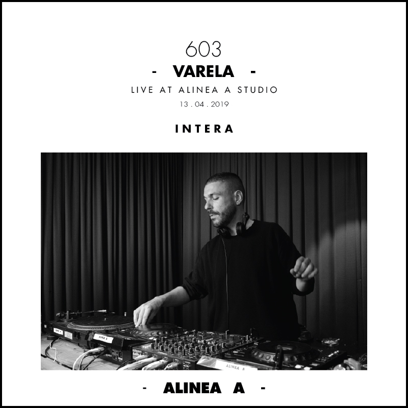 Varela-603.jpg