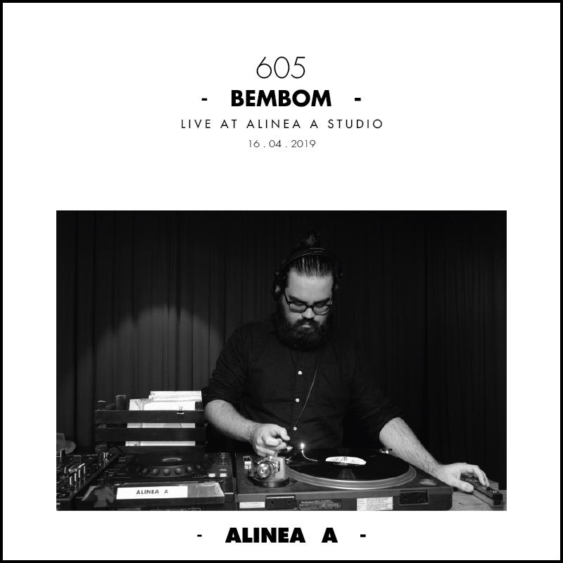 BemBom-605.jpg