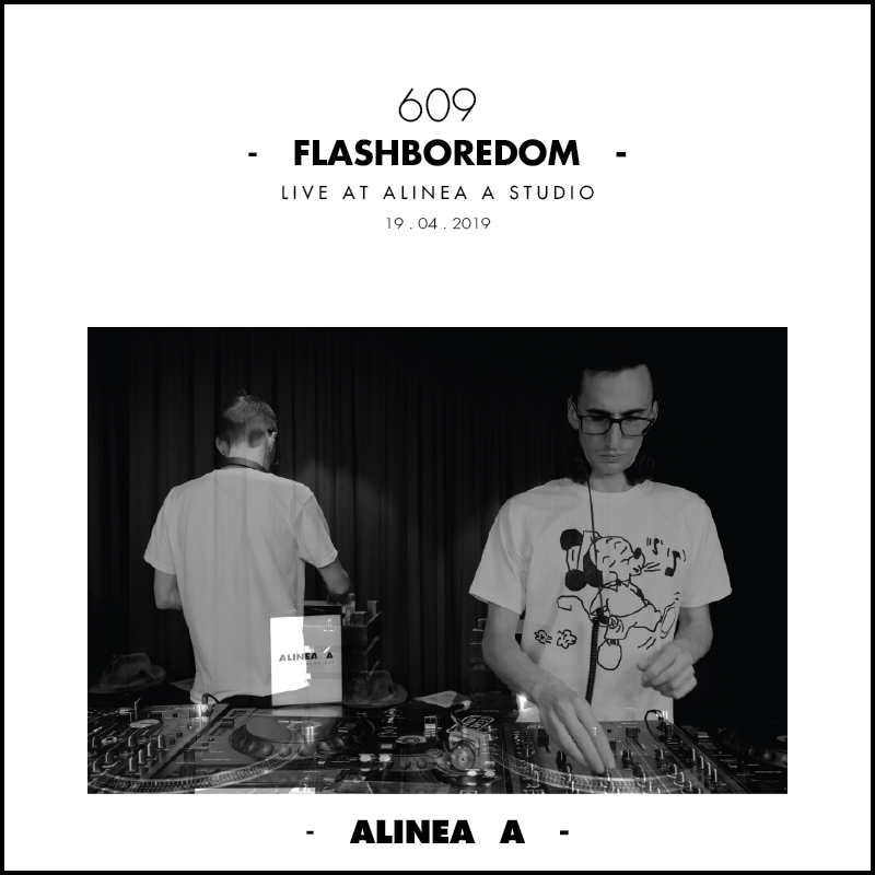 Flashboredom-609.jpg