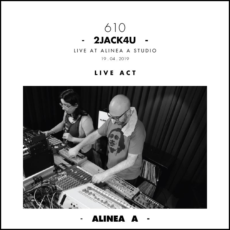 2Jack4U-610.jpg