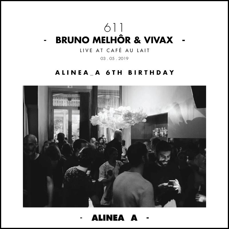 Bruno-e-Vivax-611.jpg
