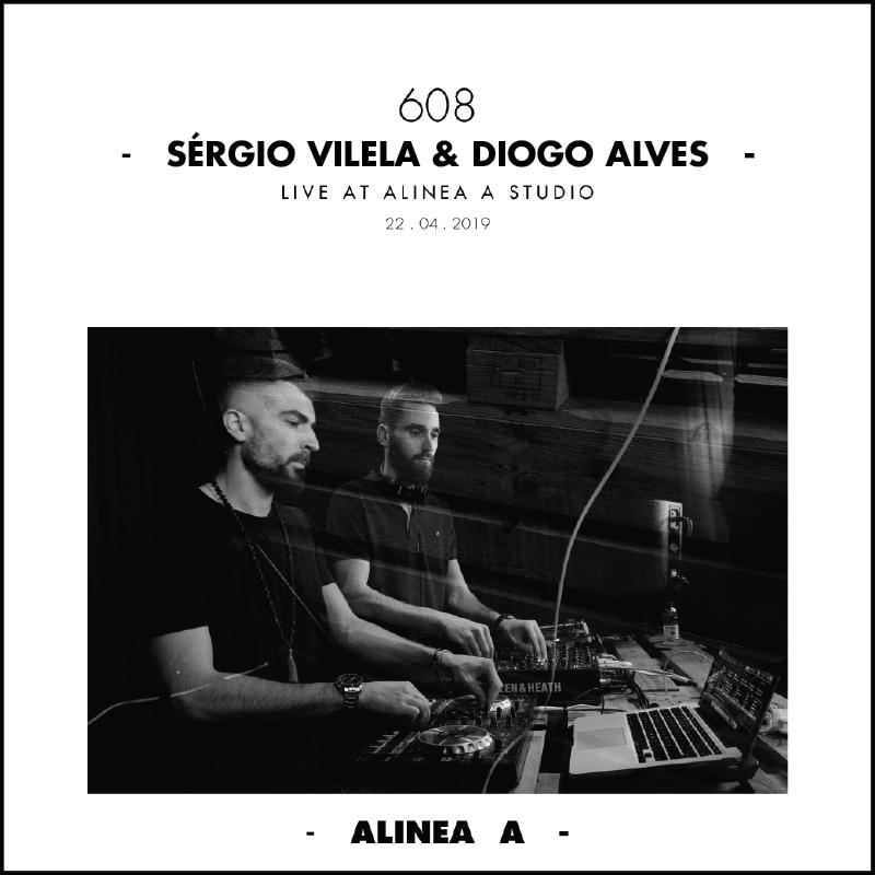 Sergio-e-Diogo-608.jpg